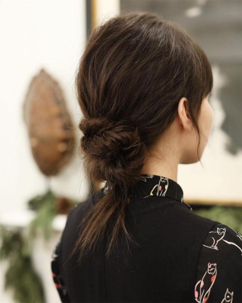 anh-co-tran-chignon-fishtail-braid-hairstyle.jpg
