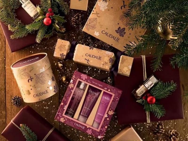 caudalie-holiday-gifts-800x600-1.jpg
