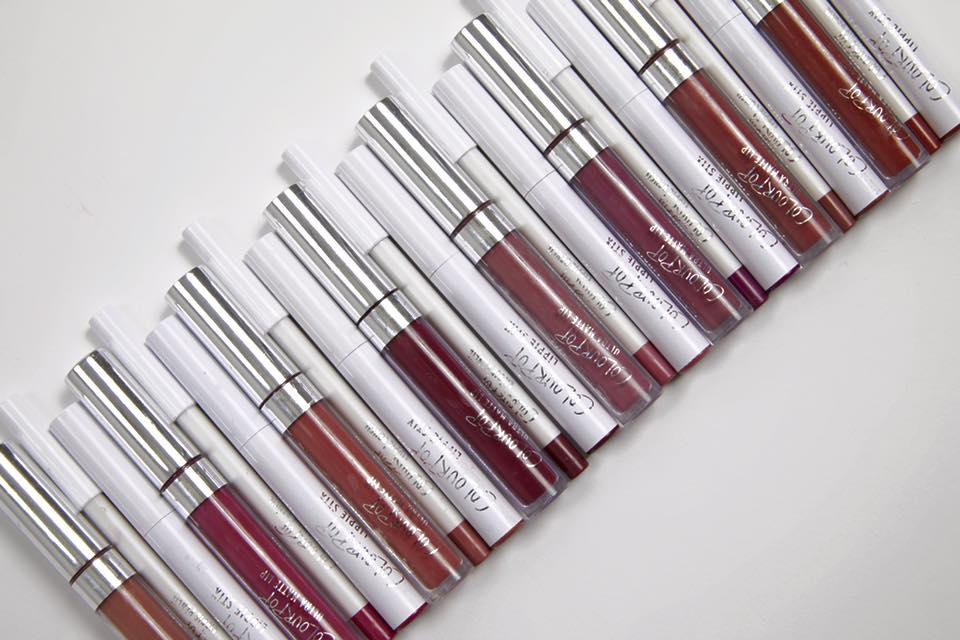 colourpop-cosmetics-lipsticks.jpg
