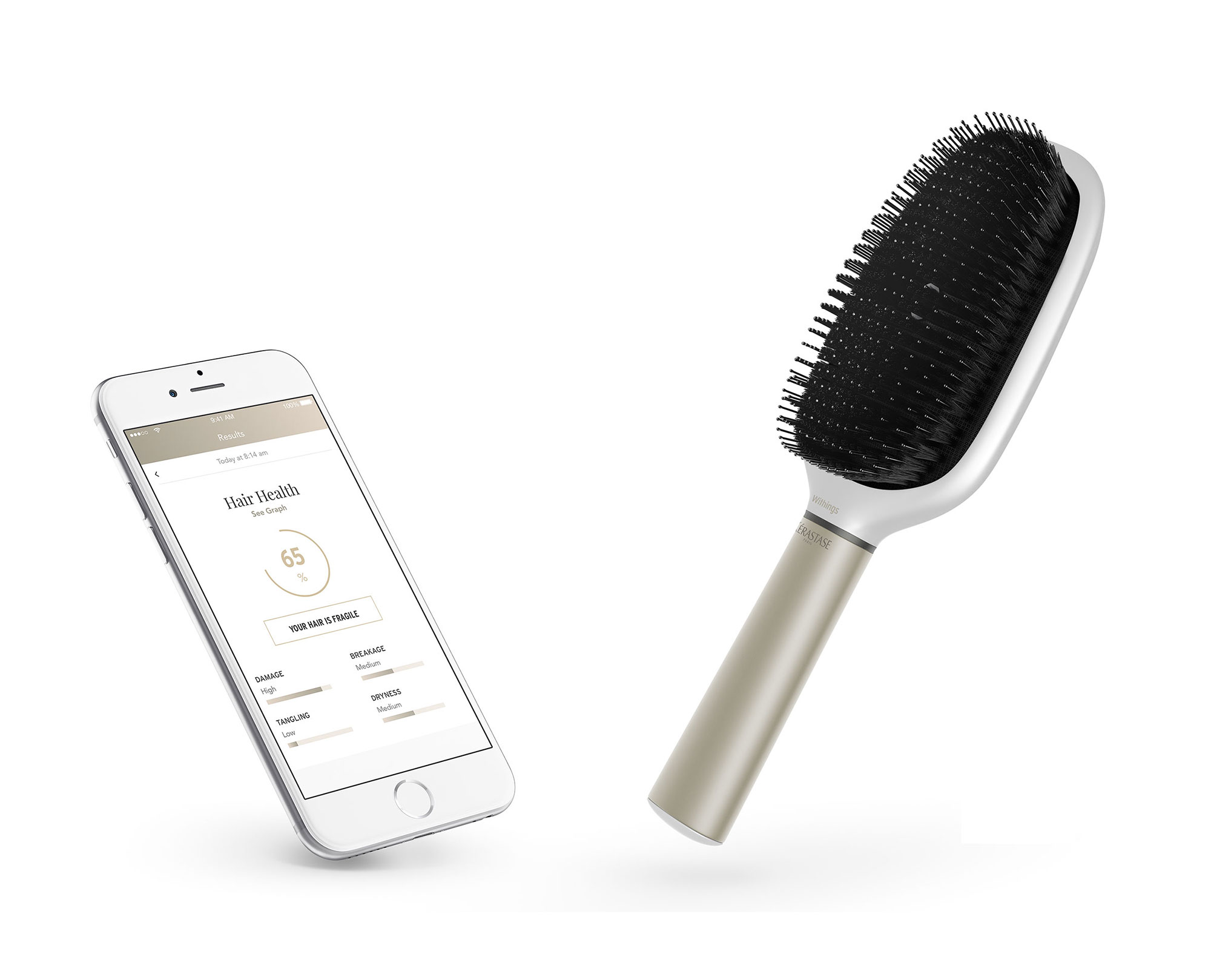 kerastase-smart-hair-brush-loreal-2000px_2017_01.jpg