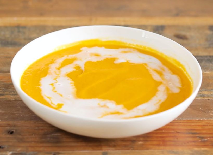 carrot-ginger-soup-be-well-by-kelly-mixed-makeup-wellness-e1486759758526.jpg