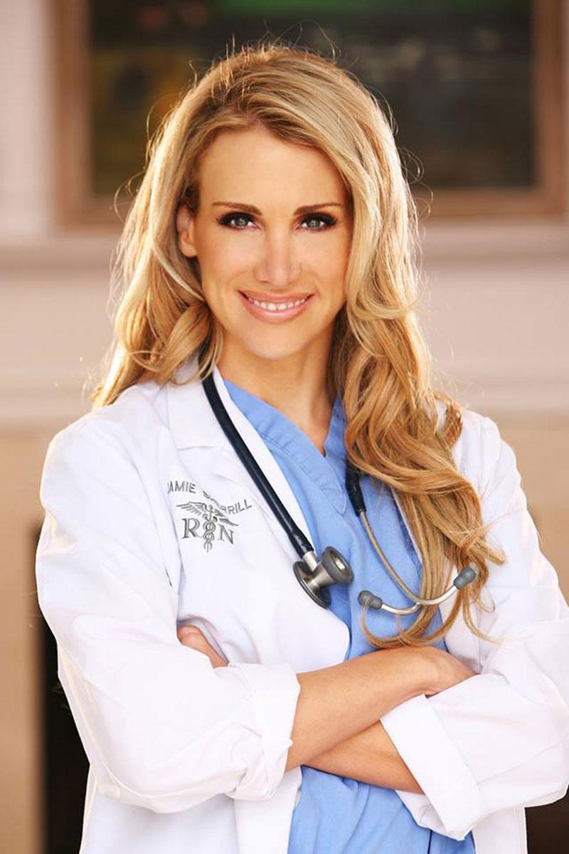 nurse-jamie-sherrill-800px.jpg