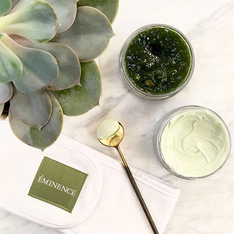 eminence-organic-skincare-instagram_2017_02.jpg