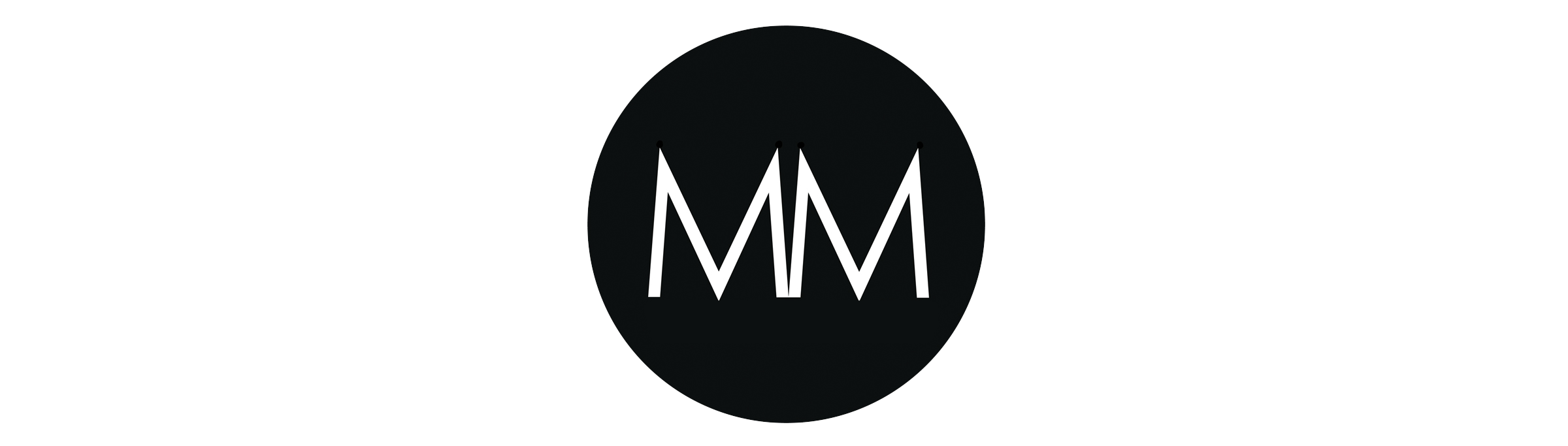 MM Banner Icon.png