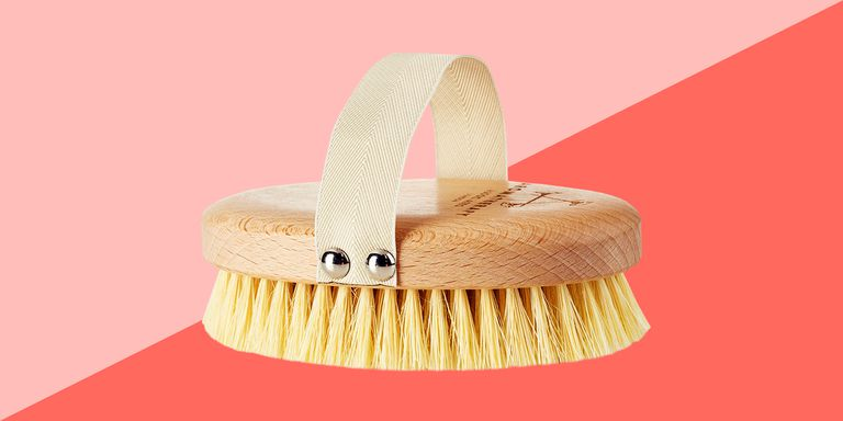 dry-brushing-1522447090.jpg