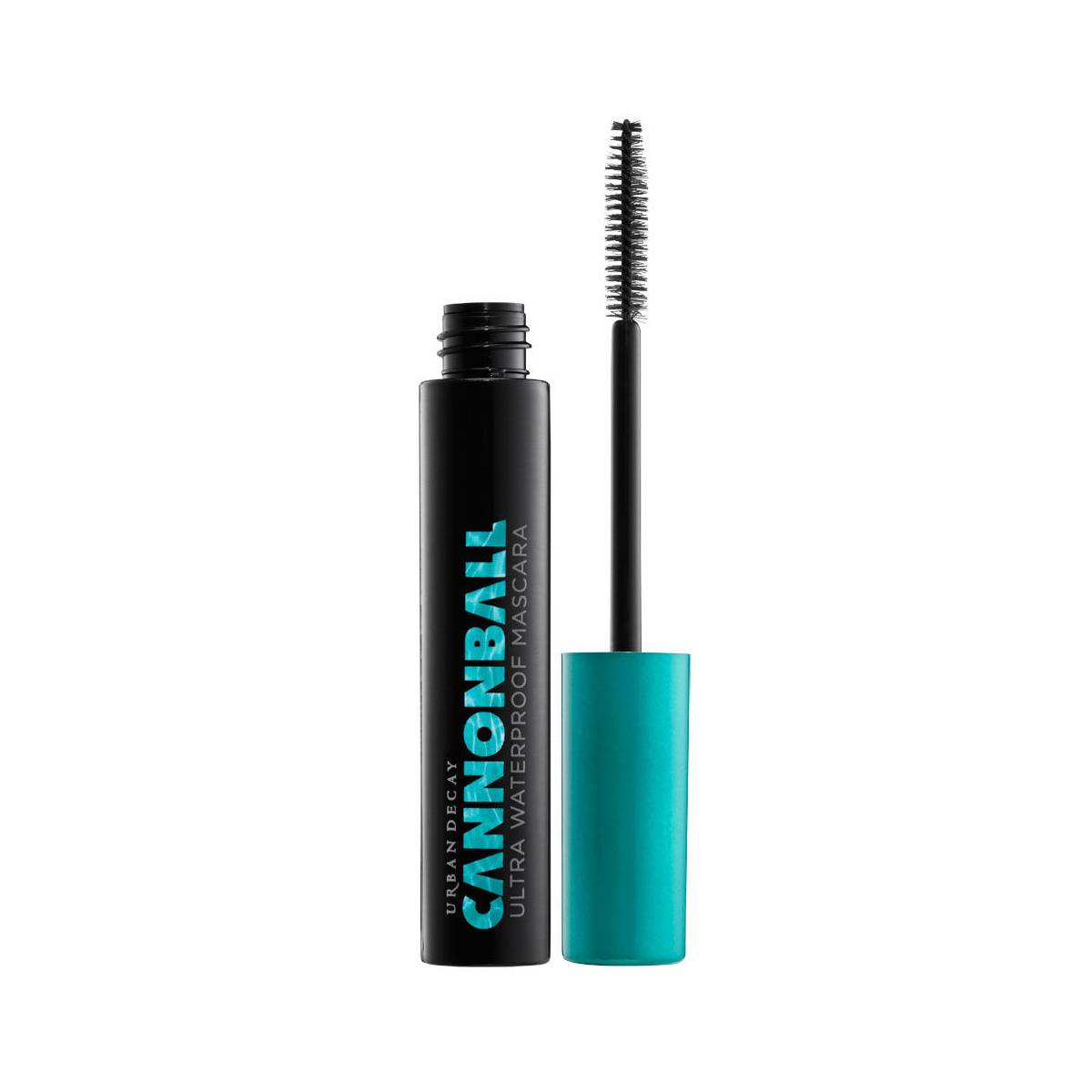 the-best-waterproof-mascara-253695-1522600944488-main.1200x0c.jpg
