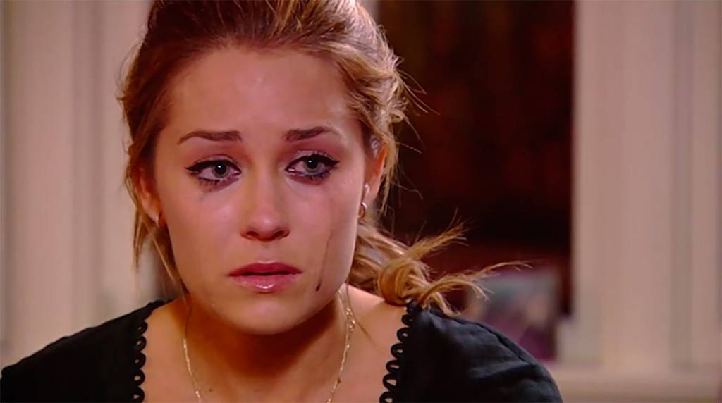 rs_1024x572-160729074023-1024.lauren-conrad-black-mascara-tear-the-hills.72916.jpg