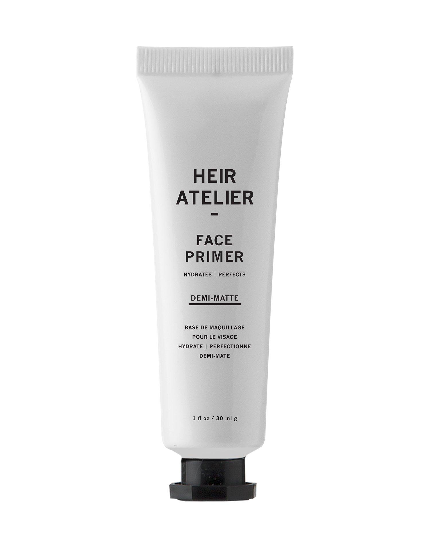 Heir Atelier Face Primer $42