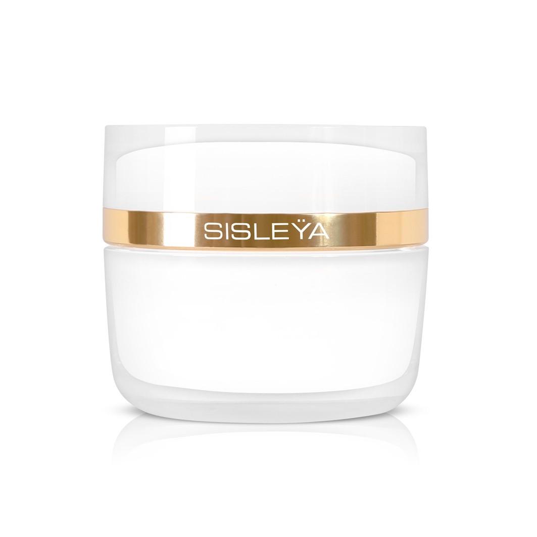 Sisley ParisSisleÿa L'Integral $525