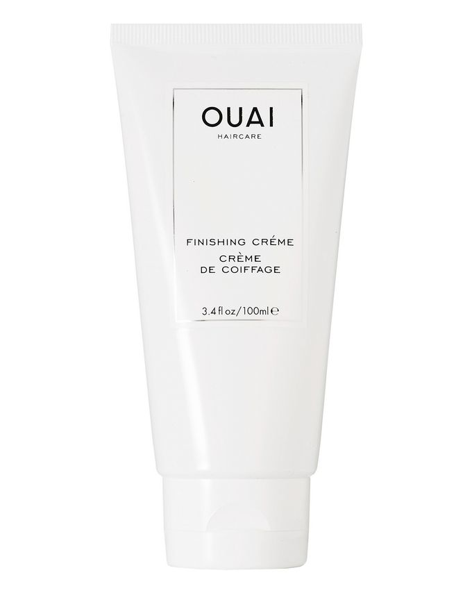 Ouai Finishing Creme