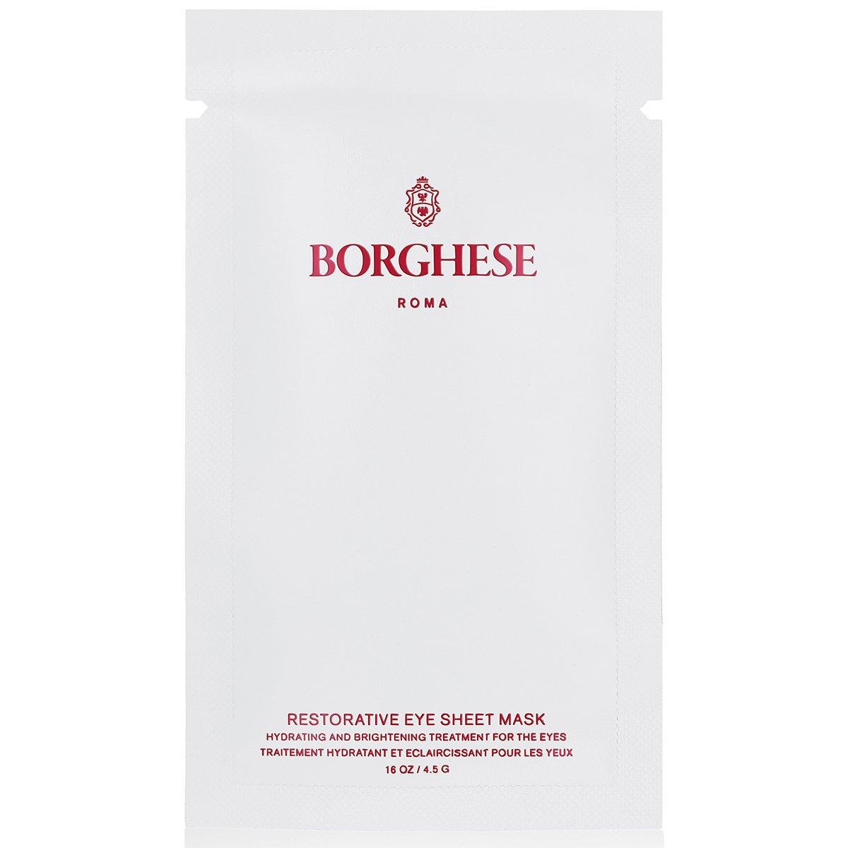 Borghese Eye Treatment ($32)