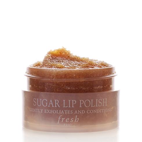 Fresh Sugar Lip Polish ($24)