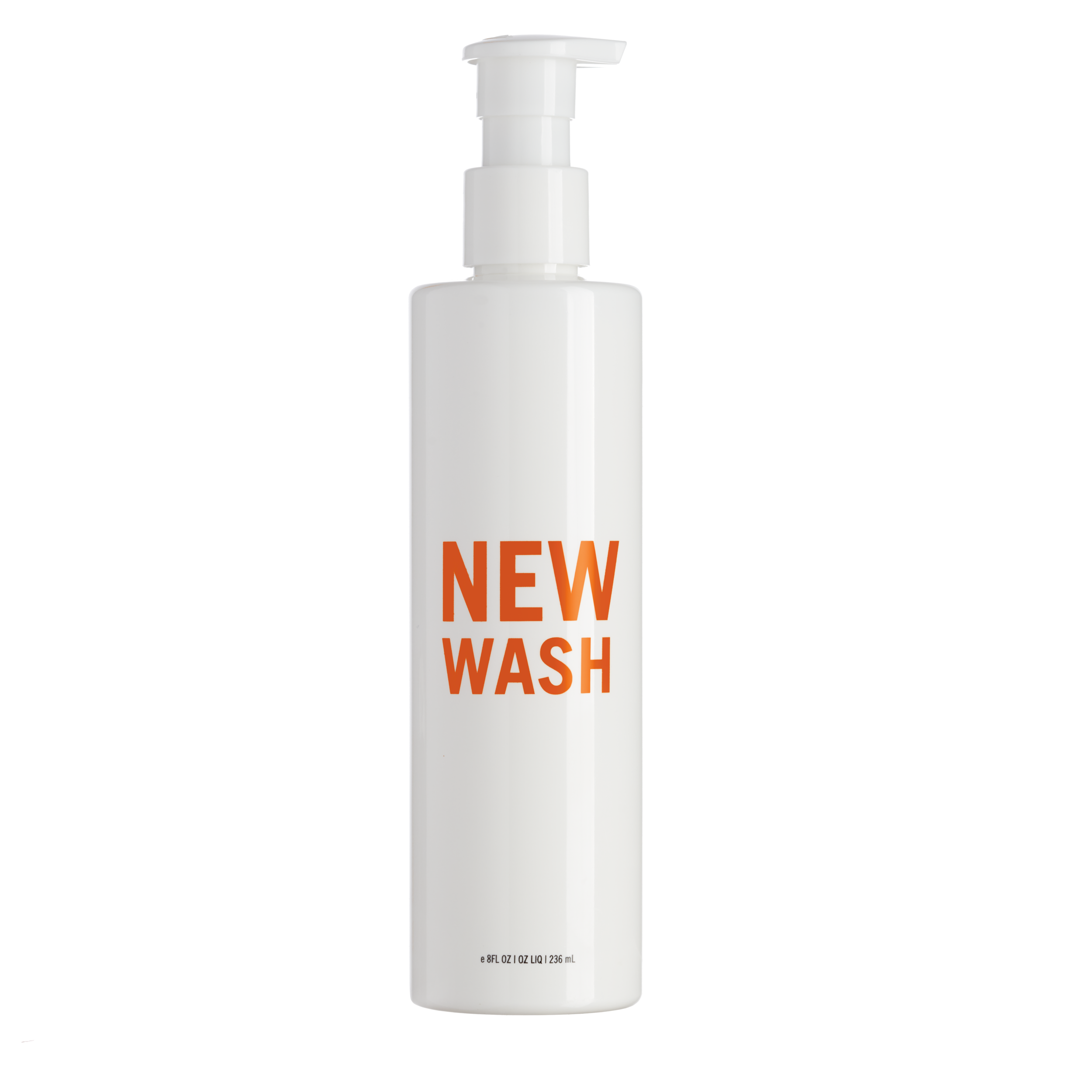 HAIRSTORY New Wash ($40)