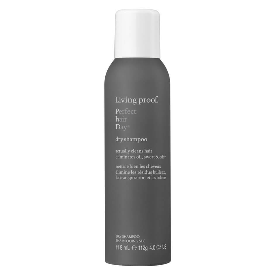 Living Proof Perfect Hair Day Dry Shampoo  ($23)