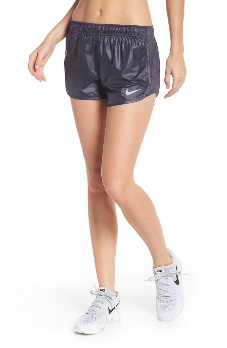 Nike Tempo Running Shorts $35