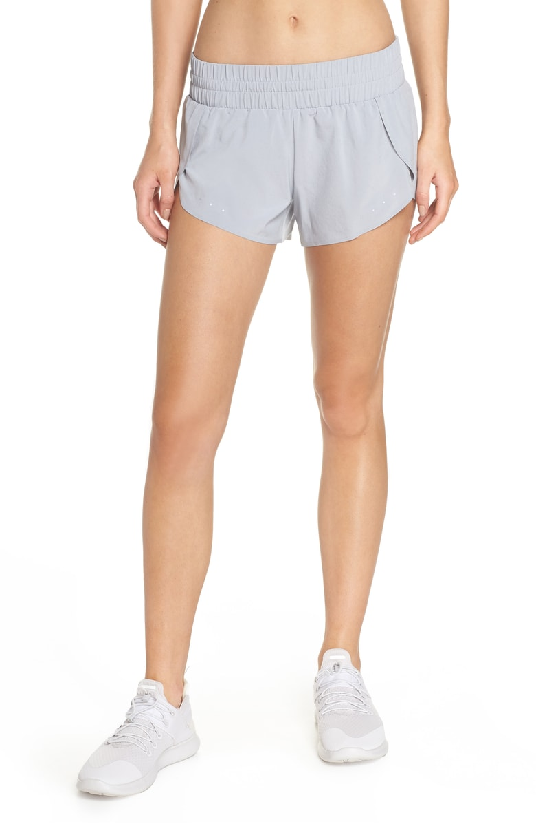 Zella Run Play Shorts $59
