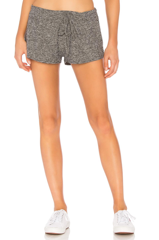 Beyond Yoga Jogger Shorts $66