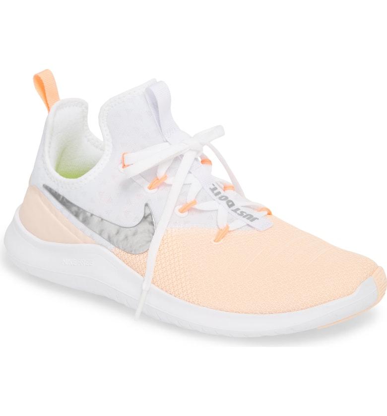 Nike TR8 Training Shoe $100