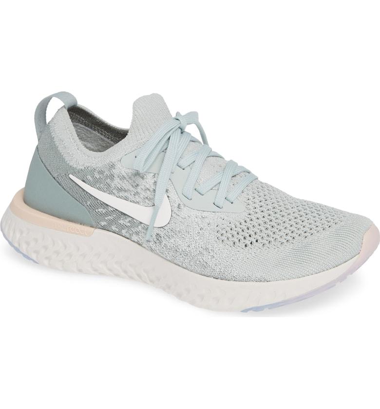 Nike Flyknit Running Shoe $150