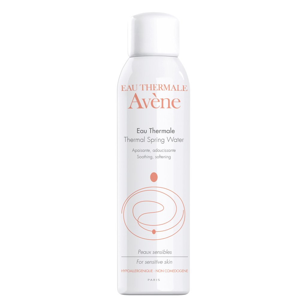 Avene Thermal Spring Water ($14)