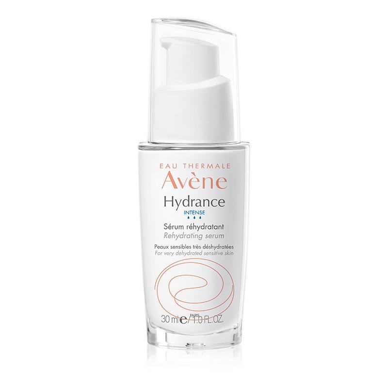 Avene Rehydrating Serum ($38)