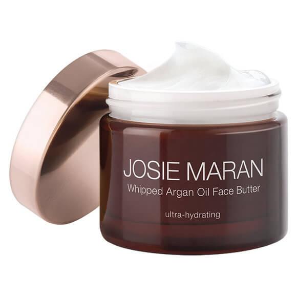 Josie Maran Whipped Face Butter ($40)