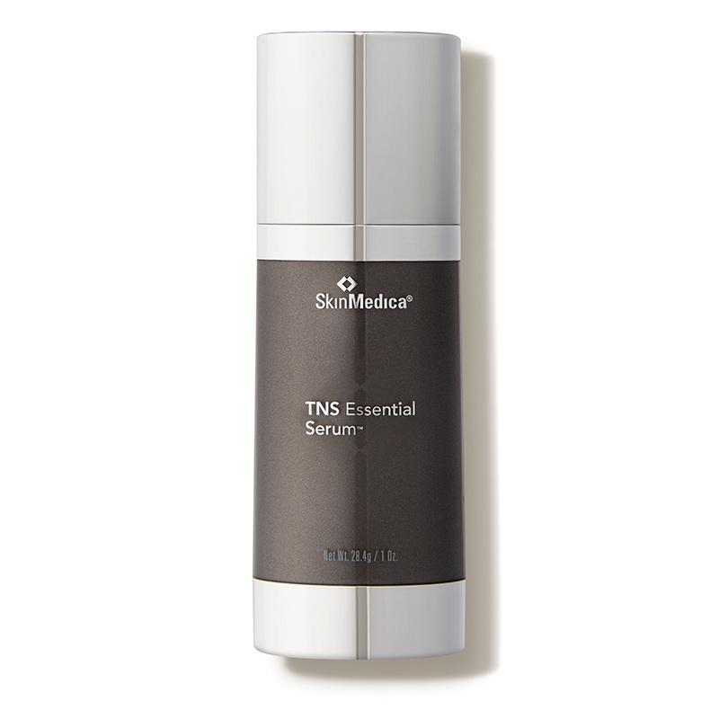 TNS Essential Serum ($281)