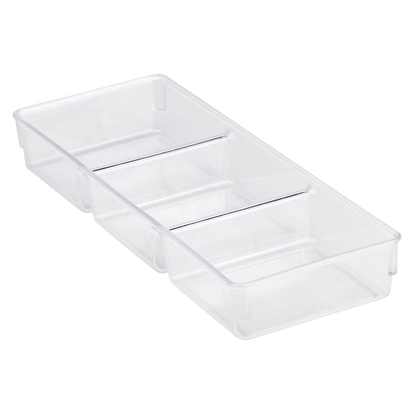 Sectioned Trays $13