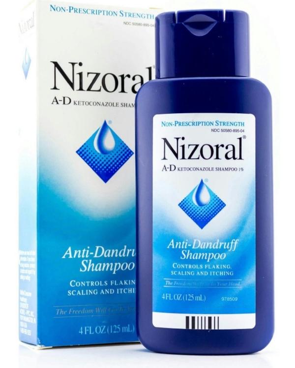 Nizoral-for-Hair-Loss.jpg