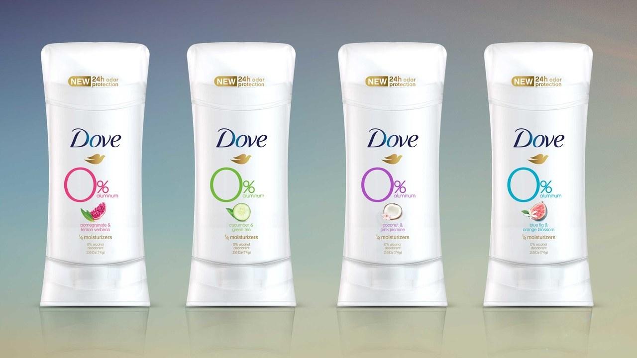 dove-zero-aluminum-deodorant-lede.jpg