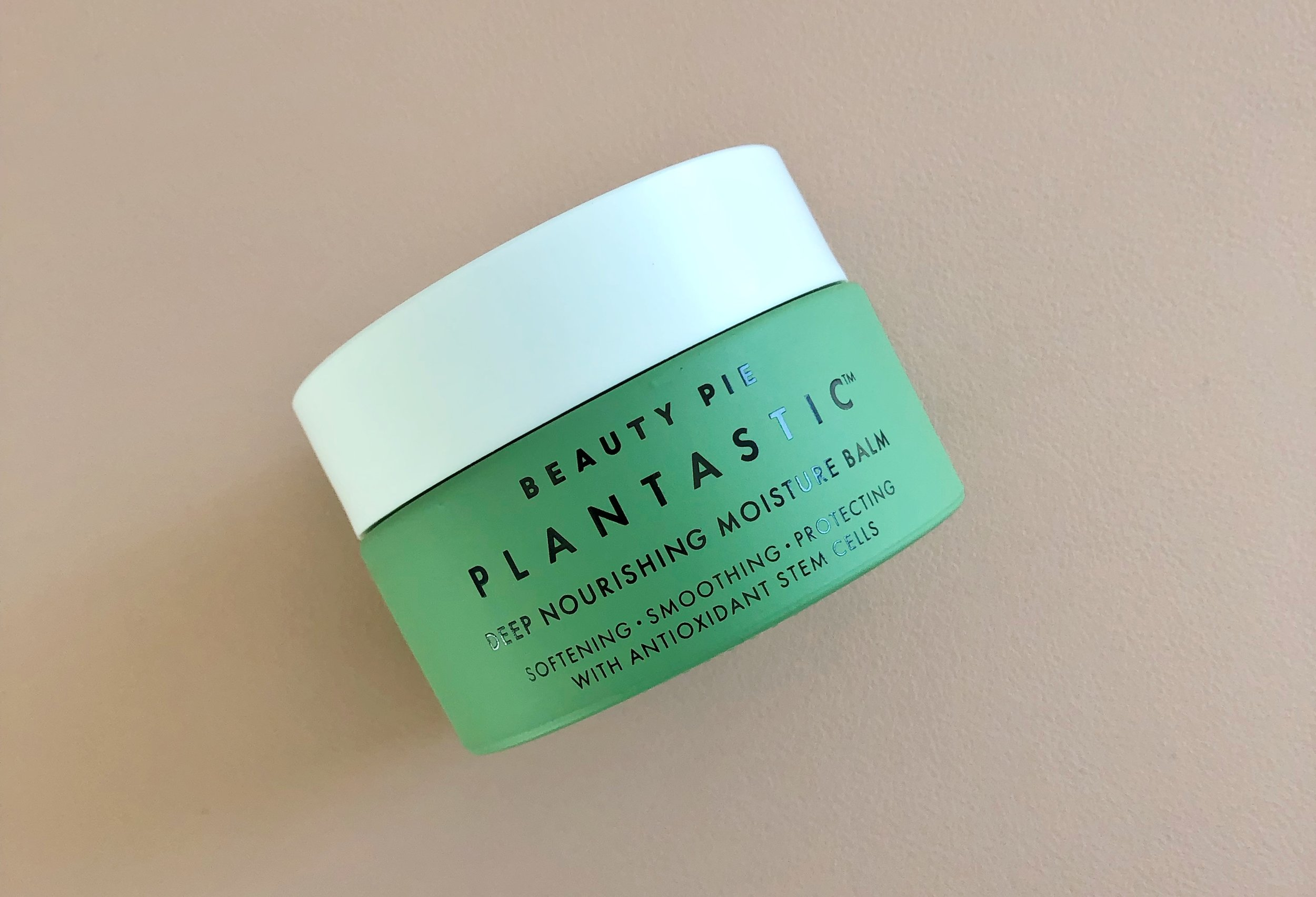 beauty-pie-plantastic-moisture-balm.jpg