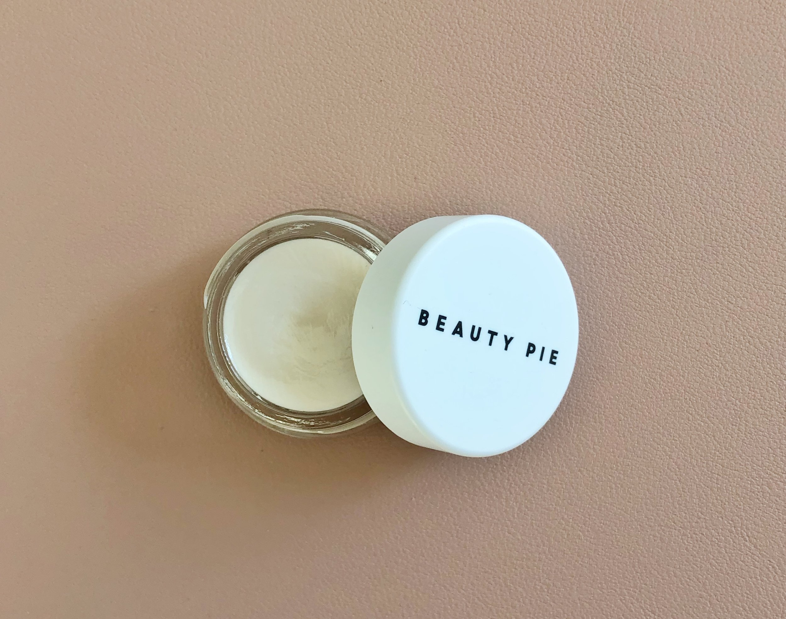 beauty-pie-lip-balm.jpg