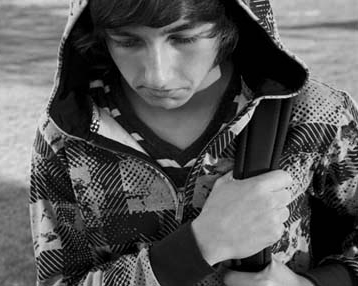"""TALKING TO YOUR TEENSABOUT SUICIDE - In addition, the week of May 14-18 is National Prevention Week with Friday, May 18's health theme being Preventing Suicide. Here's a link to a helpful blog post """"7 Essential Steps Parents Can Take to Prevent Teen Suicide"""""""