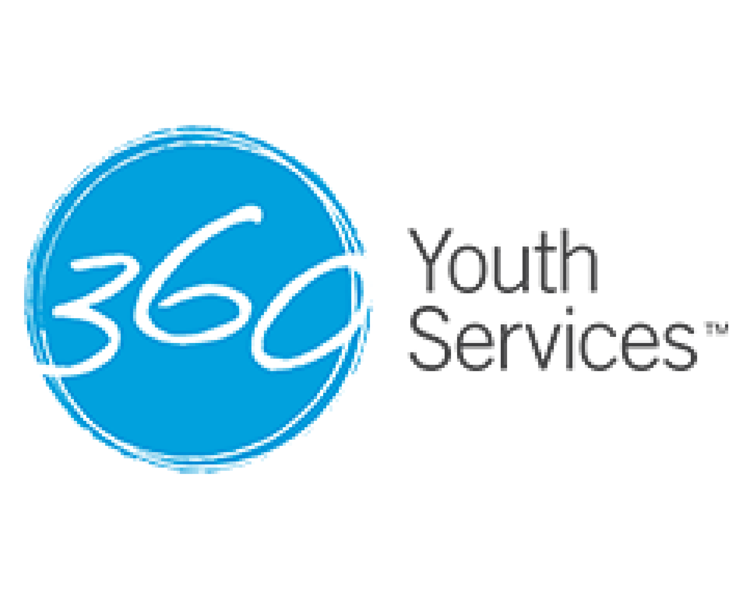Counseling, Prevention and Mentoring Programs - 360 Youth Services provides counseling services as varied as the issues that arise for those having difficulty at home, school, or in the community. Trained therapists offer a variety of professional counseling services for school-aged youth and families, as well as young adults. Including Educational groups for youth of all ages and their parents.