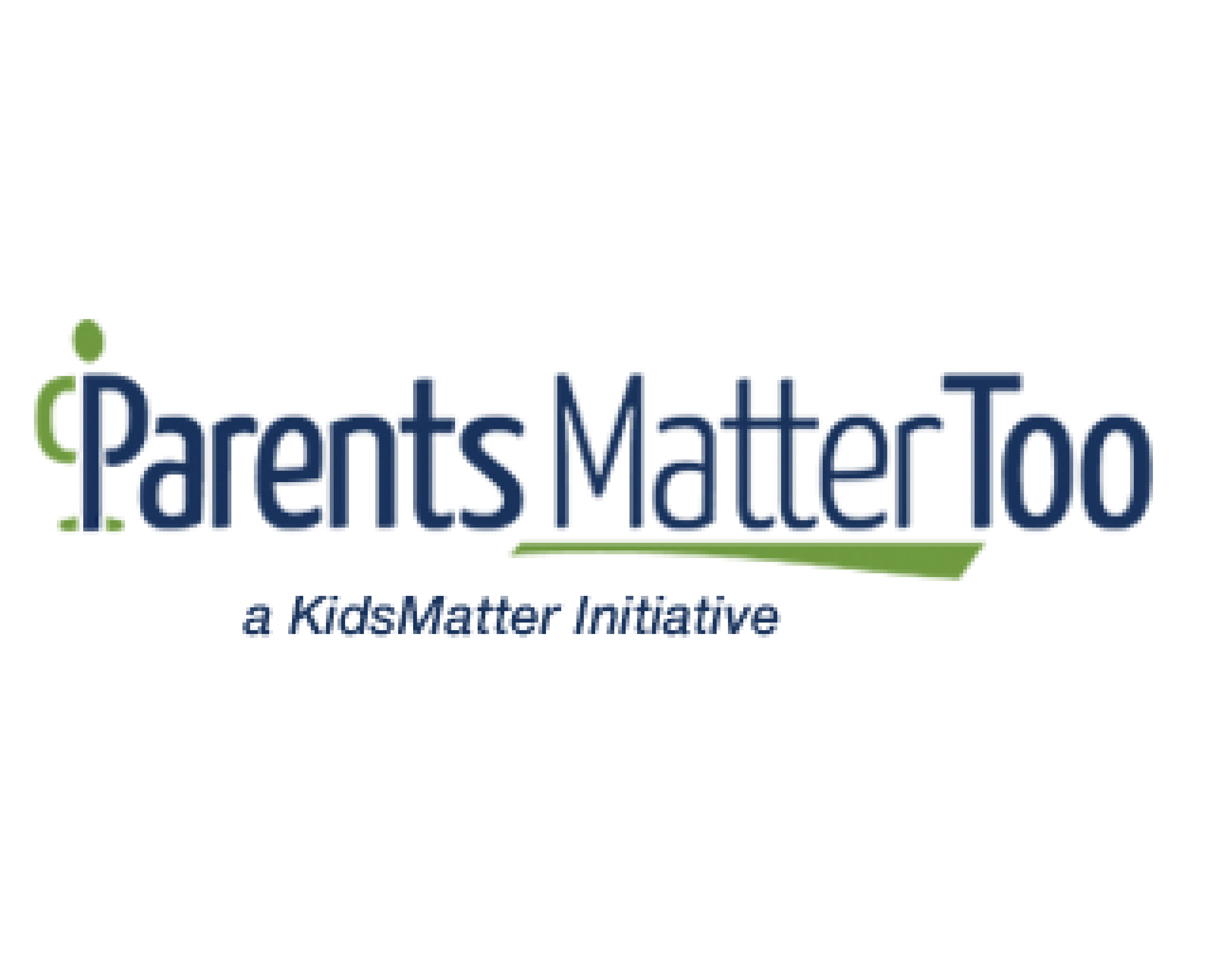 Parenting Resources when Facing Tough Situation - When your teen is facing a tough situation, it's a lot easier to help them handle it when you're armed with knowledge. These Parent resources from leading experts can help you feel confident and informed when having those sensitive conversations with your teen.