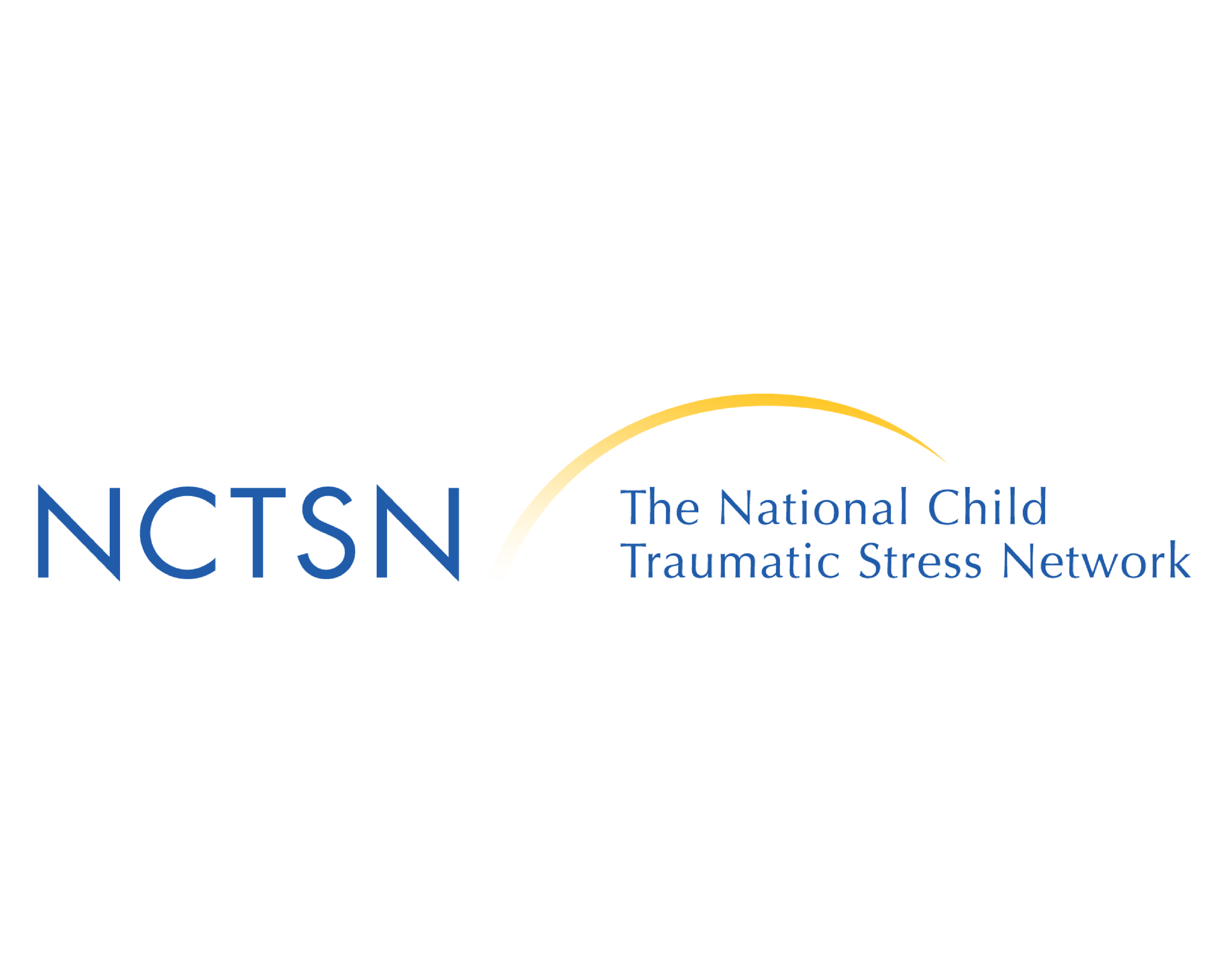 The National Child Traumatic Stress Network - The National Child Traumatic Stress Network was created as part of the Children's Health Act to raise the standard of care and increase access to services for children and families who experience or witness traumatic events.