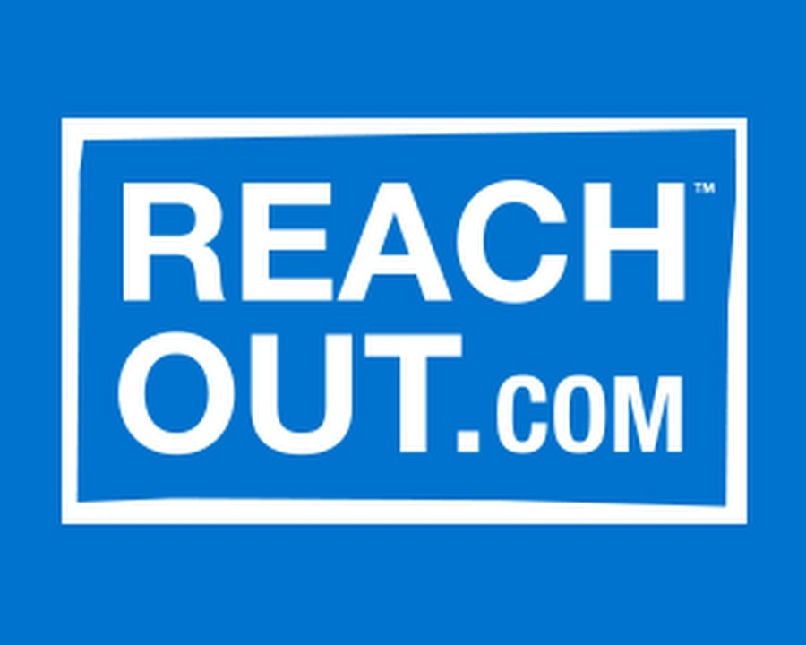 Reach Out - Sometimes it is hard for young people to reach out for support. A step towards doing that might be to use online resources. Reach Out is an educational site that offers support and information for teens who struggle with mental health issues, and features real stories about real teen issues.