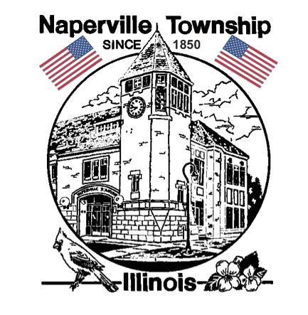 Naperville Township