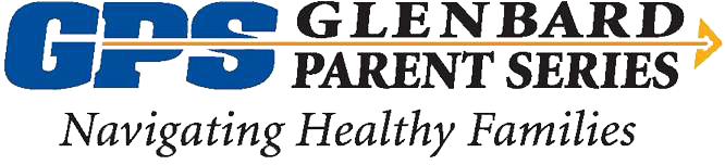 The Glenbard Parent Series