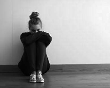 What to Do If a Loved One Self Injures - Research shows that approximately 17 percent of youth intentionally injure themselves at some point as a cry for help or an emotional release.