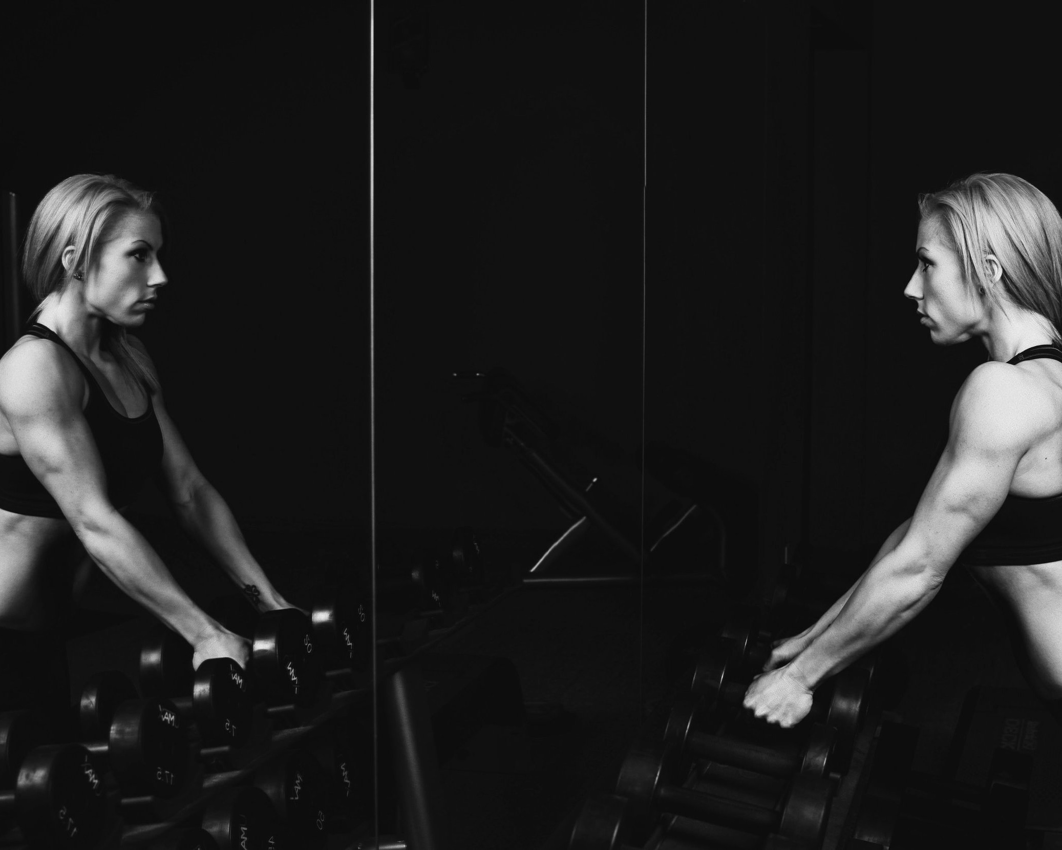 Yes, You Can Get Addicted to Exercise - Exercise addiction is a legitimate problem whose prevalence is thought to be highest among triathletes, runners, and individuals who suffer from eating disorders.