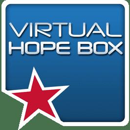 virtual-hope-box.png