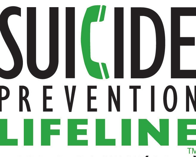 YOUTH - Suicide is the second leading cause of death for young people between 10 to 24. Sometimes your struggle can be underestimated because of your age. But we hear you, and help is available.