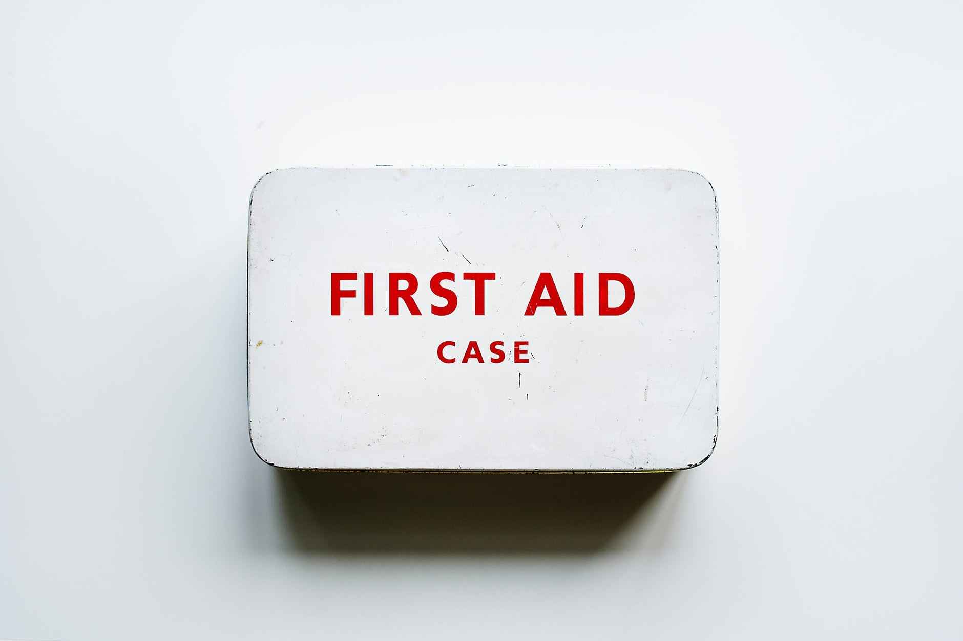 Mental Health First Aid - Mental Health First Aid is an 8-hour course that teaches you how to help someone who may be experiencing a mental health or substance use challenge. The training helps you identify, understand and respond to signs of addictions and mental illnesses.