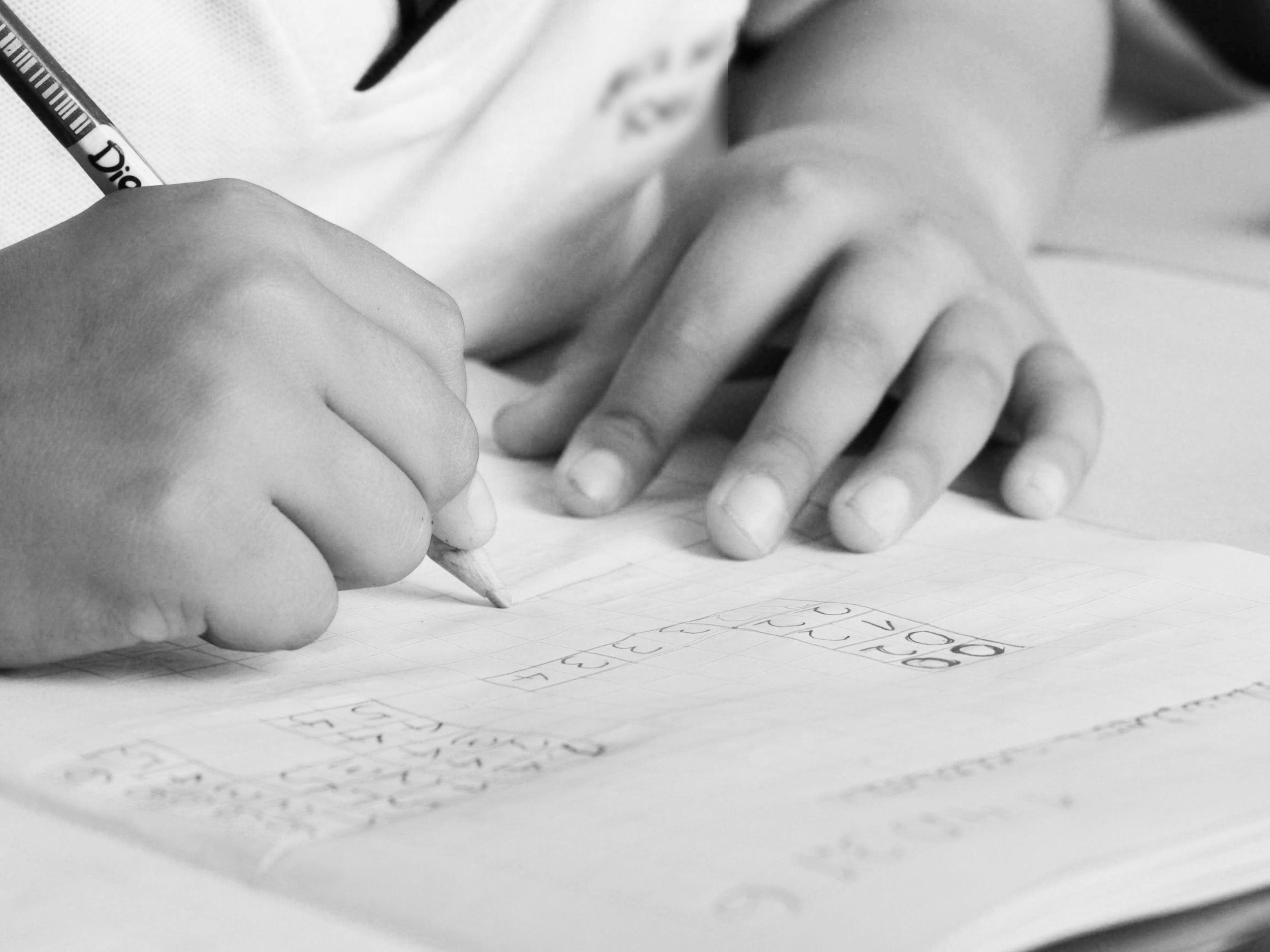Helping Children with Special Needs Go Back to School - Back-to-school time can be exceptionally difficult for the 20 percent of children who suffer from a mental health or learning disorder.
