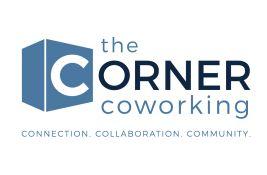 The Corner Coworking225 Railway St. E.(403) 966 4323 -