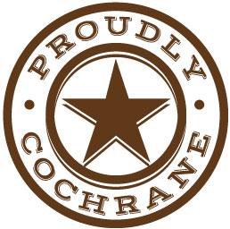 Proudly-Cochrane-logo.jpg
