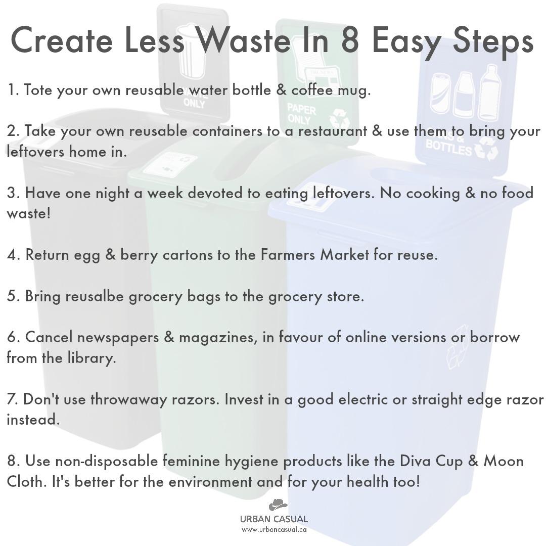 create less waste infograph sq.jpg