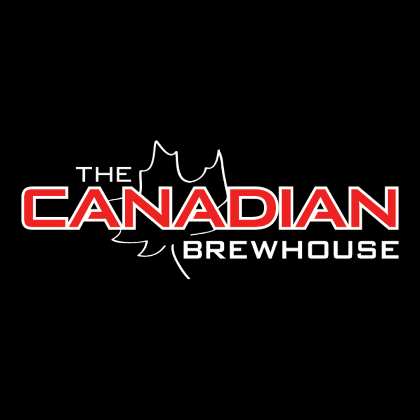 Canadian Brewhouse,11 Bow Street Common - Wednesdays after 4pm - Regular or Boneless Wings - $6.99/lb.