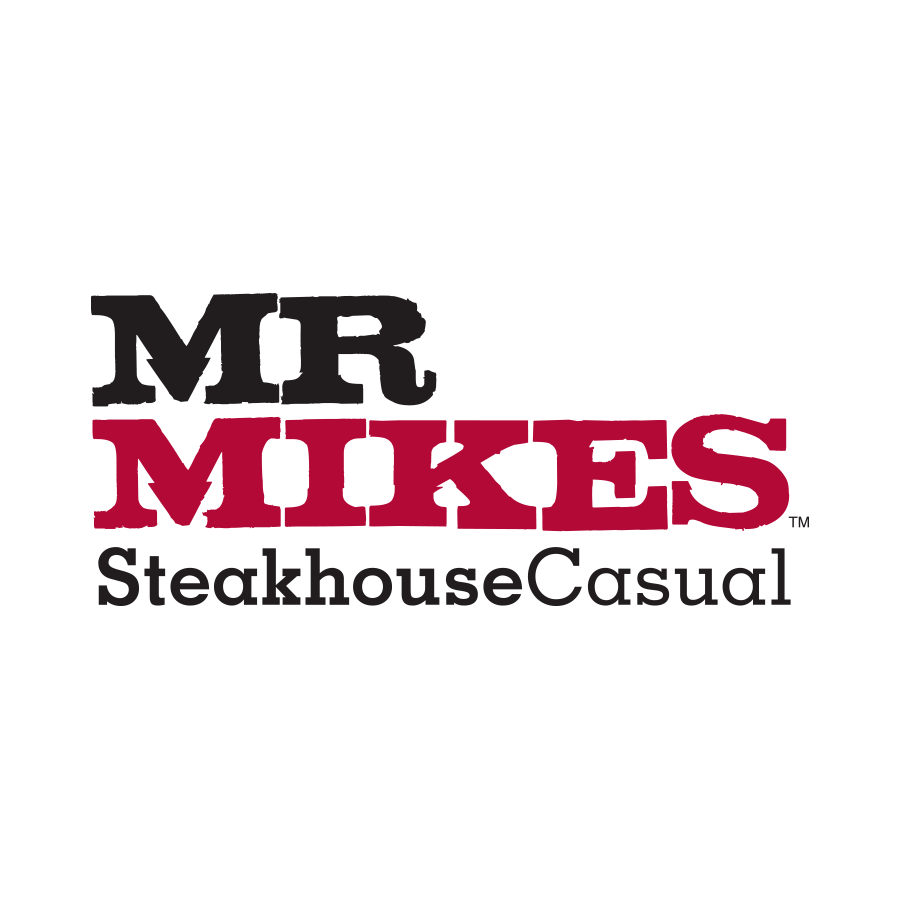 Mr. Mikes Steakhouse,50 Quarry Street W. - Happiest Hours 2pm to 5pm, 9pm - close - 6 wings for $5.